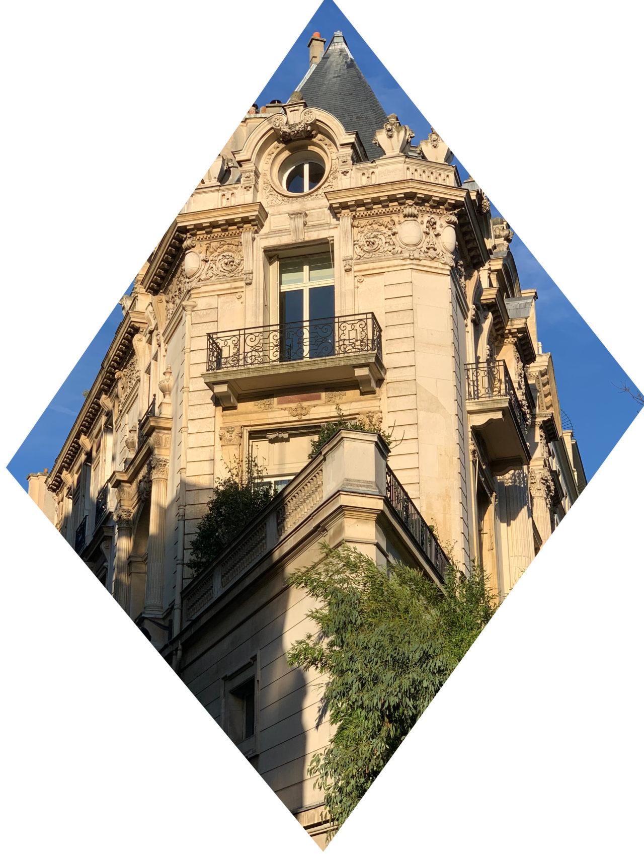 https://spqr-diag.fr/wp-content/uploads/2020/03/diagnostic-immobilier-paris-16ème-la-garenne-colombes-sarcelles-meudon2-1280x1707.jpg