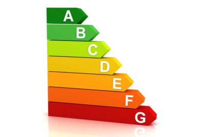 Diagnostic de performance énergetique