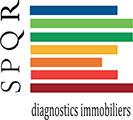 SPQR Diag Logo