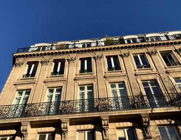 Paris-10me