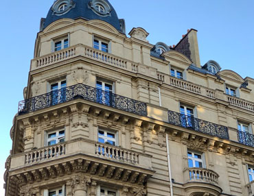 Paris-11me