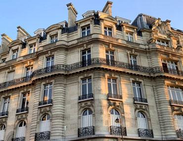 Paris-17me