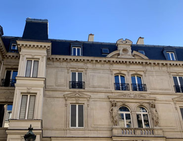 Paris-20me