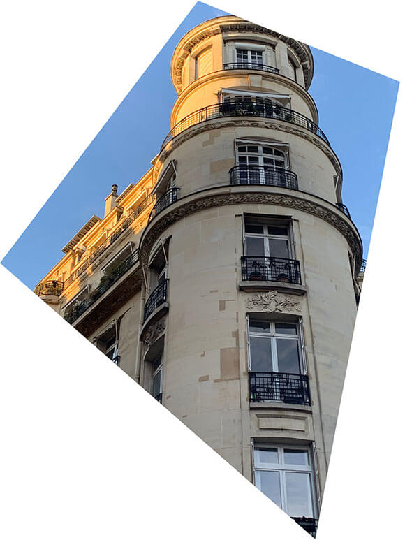 spqr-diagnostic-immobilier-paris-puteaux-region-parisienne-scaled