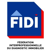 FIDI : diagnostic immobilier