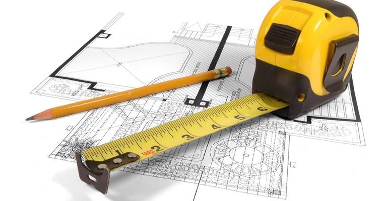 Mesurage Loi Boutin : diagnostic immobilier obligatoire en cas de location